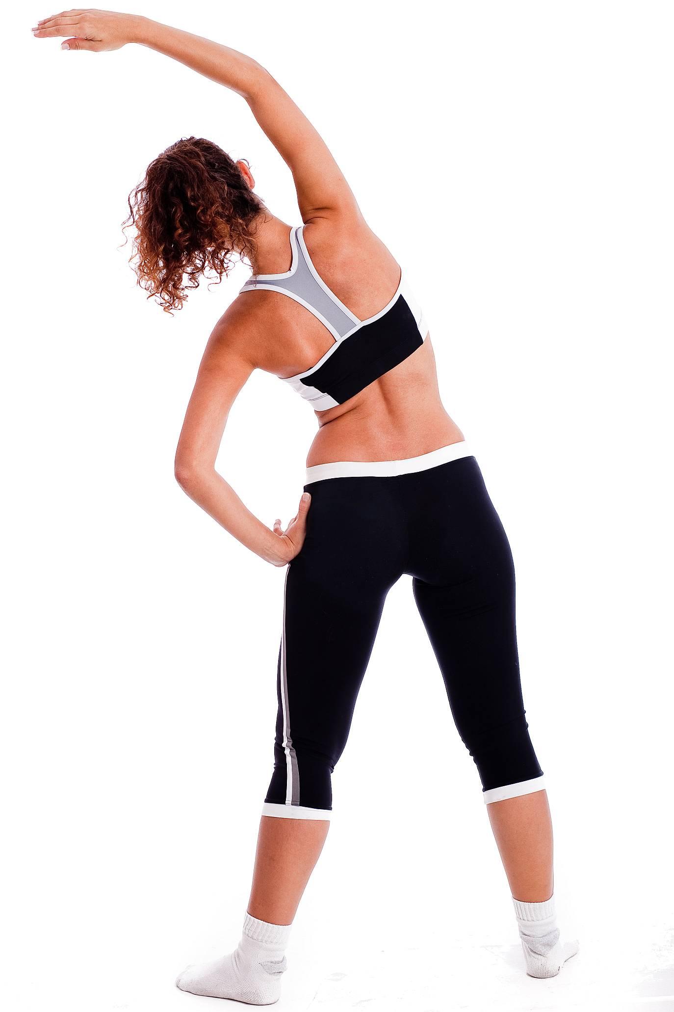 fitnessfrau1